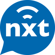 Nxtbook Media logo