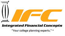 IFC College Application Boot Camp ** Not a public...
