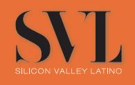 SIlicon Valley Latino logo