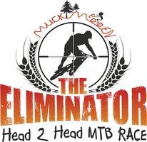 The Eliminator MTB Weekender