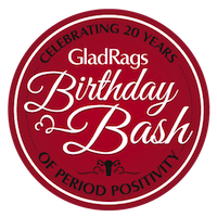 GladRags' 20th Birthday Bash: Celebrating 20 Years of...