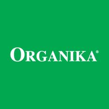 Organika Health Products logo