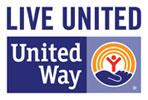 Greater Twin Cities United Way logo
