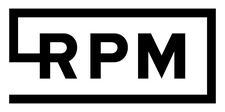Regroupement des Producteurs Multimédia logo