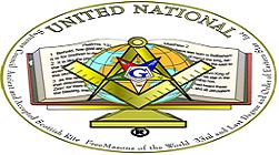 2014 GENERAL CONGRESS