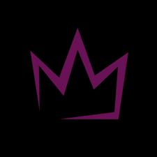 DYNASTYEVENTS.COM logo