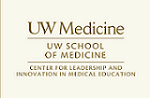 UW Medicine | CLIME logo