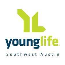Southwest Austin Young Life logo