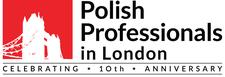 Polish Professionals in London logo