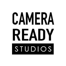 Camera Ready Studios logo