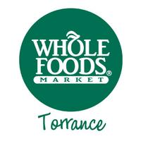 Whole Foods Market - PVPLC Seed Bomb & Beach Cleanup...