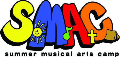 S.M.A.C. Summer Musical Arts Camp