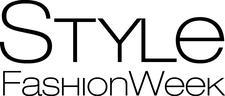 Style Fashion Week logo