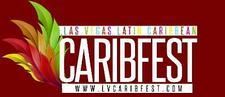 Las Vegas Latin Caribbean Festival Inc.  logo