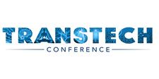 Transformative Technology Lab @ Sofia logo