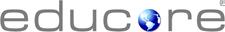 Educore Training and Consultancy logo