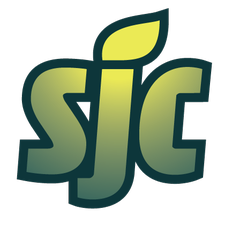 Sustainable JC logo