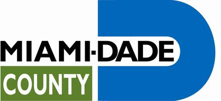 Miami-Dade County Disparity Study Update