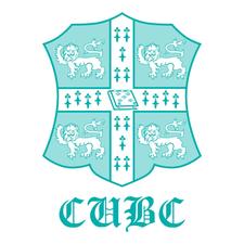 CUBC Alumni Relations logo