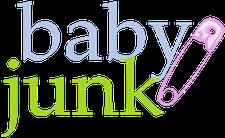 Baby Junk logo