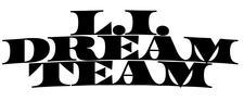 Li dreamteam logo
