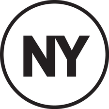 Nations Youth logo