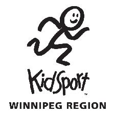 KidSport Winnipeg logo