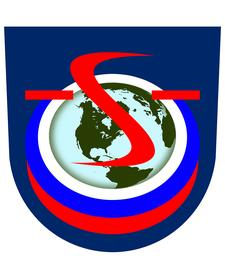 United Scientific Group (USG) logo