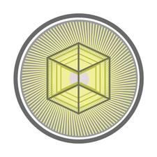 Rock The Blocks logo