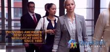 Diversity Career Group Career Fairs & Job Fairs logo