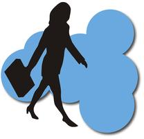 LAST CHANCE TO BOOK Women Mean Business 17th July 2013...