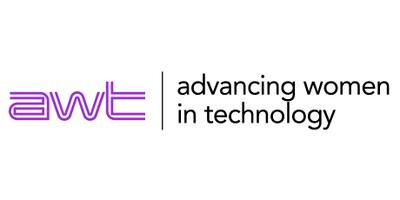 Advancing Women in Technology (AWT) -- Annual...