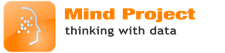 Mind Project Ltd logo