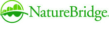 NatureBridge in Yosemite National Park logo