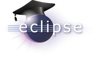 Eclipse Academy