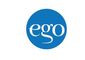 Evento EGO: Smart Cities: Le città alla prova del...