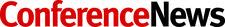 Conference News logo
