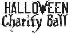 Halloween Charity Ball logo