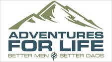 Adventures for Life logo