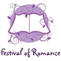 Festival of Romance 2013