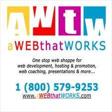 AWEBthatWORKS logo