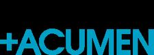 Atlanta+Acumen logo