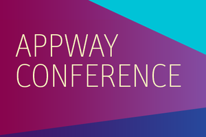 Appway Conference 2013