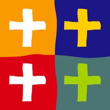 MasLibres.org logo