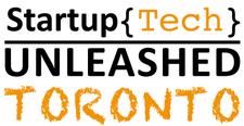 StartupTech Unleashed Inc. logo