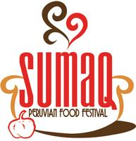 SUMAQ Peruvian Food Festival & Cocktail Reception