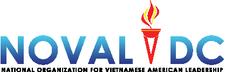 NOVAL-DC logo
