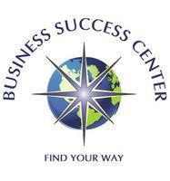 Business Success Center Bloggers - Lindsey Allen,...