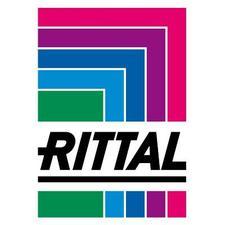 Rittal ES logo