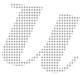 Ultraderm  logo